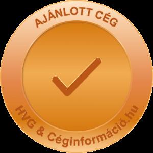 ceginfo_badge